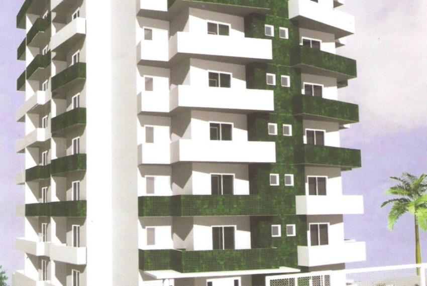 fachada-caraaambas
