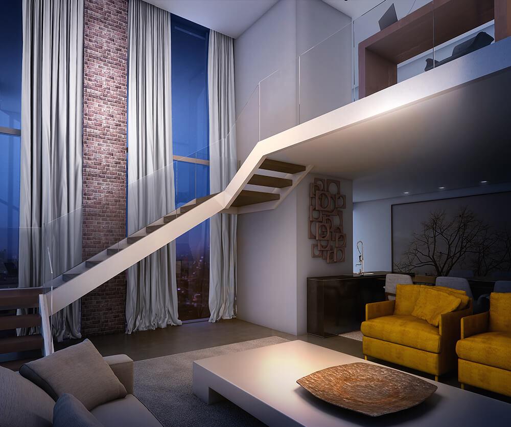 apartamentos-duplex (1)