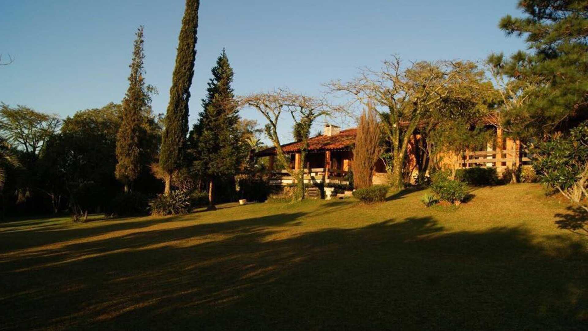 Casa em Porto Alegre