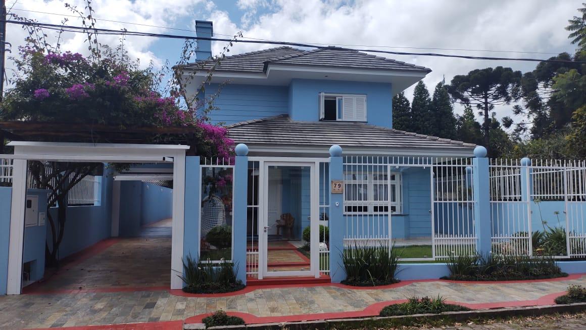Linda Casa no Saint Etienne
